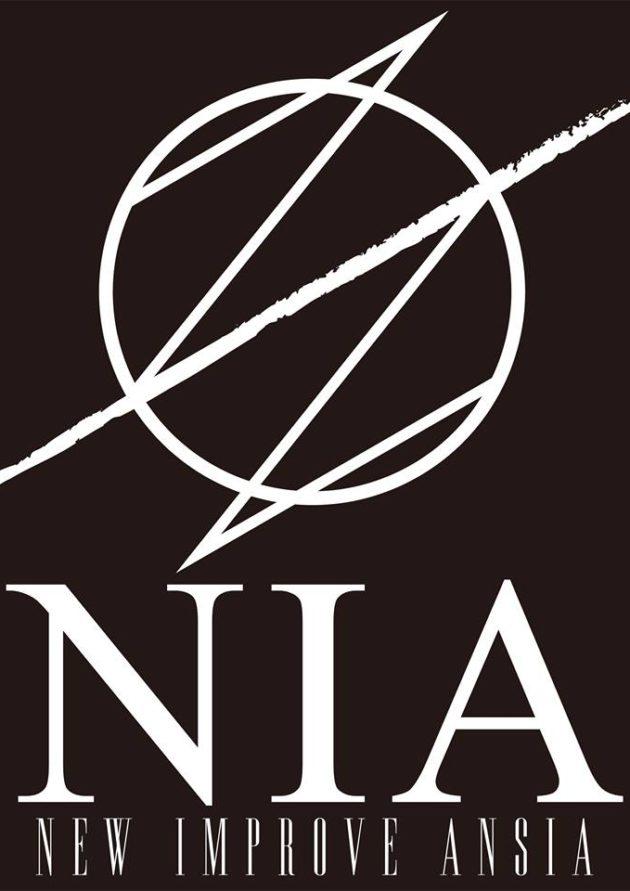 NIA (JP) / EU Tour 2016, Warsaw, Pl
