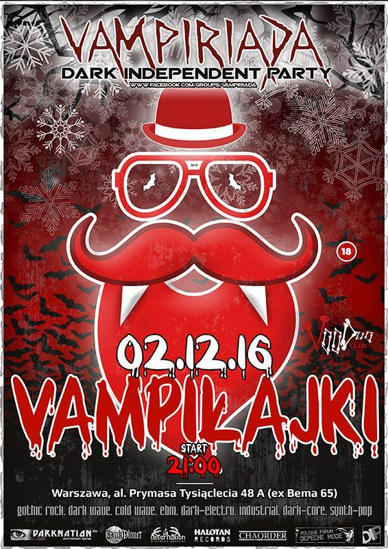 Vampiłajki