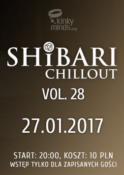 Shibari Chillout