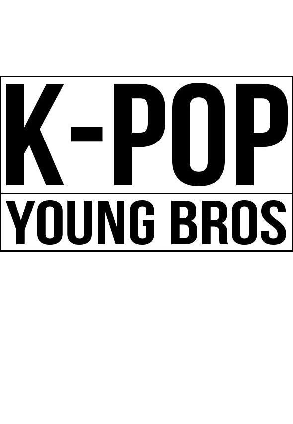 Warsaw : K-Pop Party by Young Bros