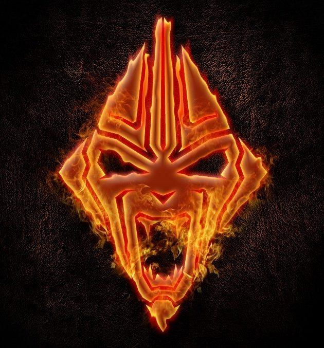 Scream Maker, Nasty Crue i SteelFire