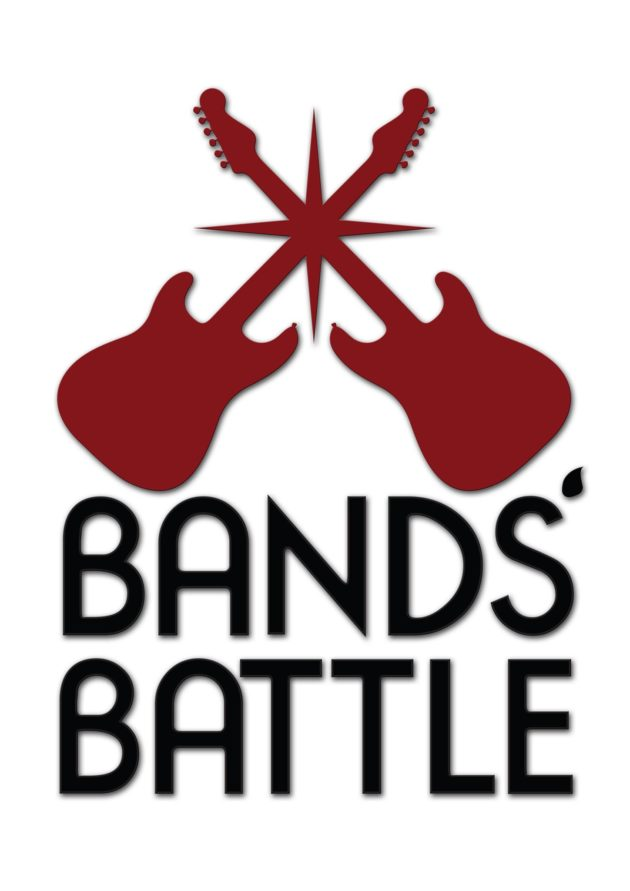 Bands' Battle – Finał