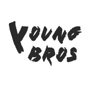 K-Pop K-Hip Hop Party in Warsaw x Young Bros