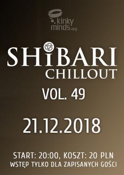 Shibari Chillout 49