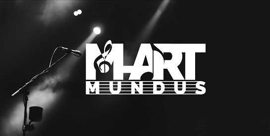 M-Art Mundus Rock Metal Fest