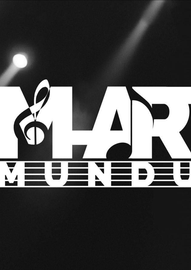 M-Art Mundus Rock Metal Fest / 28.05 /